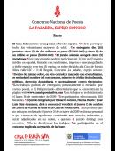 https://www.casadepoesiasilva.com/wp-content/uploads/2019/07/Diseño-bases-del-concurso-pw.png