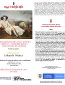 https://www.casadepoesiasilva.com/wp-content/uploads/2019/08/Primera-parte-tarjeta-El-Fausto-wp.png