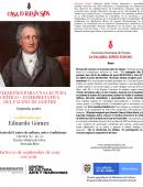 https://www.casadepoesiasilva.com/wp-content/uploads/2019/08/Segunda-parte-tarjeta-El-Fausto-wp.png