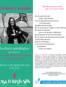https://www.casadepoesiasilva.com/wp-content/uploads/2019/08/Tarjeta-Yirama-Castaño-wp.png