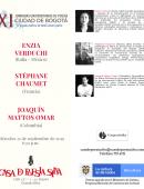 https://www.casadepoesiasilva.com/wp-content/uploads/2019/09/Tarjeta-jornadas-de-poesía-wp.png