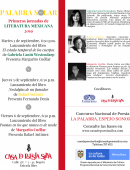 https://www.casadepoesiasilva.com/wp-content/uploads/2019/09/Tarjeta-palabra-solar-wp.png
