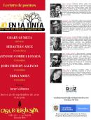 https://www.casadepoesiasilva.com/wp-content/uploads/2019/09/tarjeta-ojo-en-la-tinta-wp.png