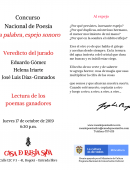 https://www.casadepoesiasilva.com/wp-content/uploads/2019/10/Tarjeta-veredicto-2019-final-wp.png