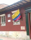 https://www.casadepoesiasilva.com/wp-content/uploads/2019/11/Foto-Casa-de-Poesía-Silva-alta.jpg
