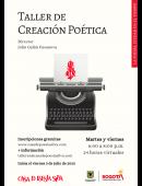 https://www.casadepoesiasilva.com/wp-content/uploads/2020/06/1-pw.png