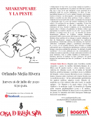 https://www.casadepoesiasilva.com/wp-content/uploads/2020/07/02.-Shakespeare-en-la-peste-para-página-web.png