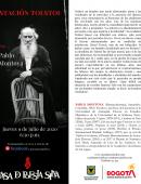 https://www.casadepoesiasilva.com/wp-content/uploads/2020/07/1-pw.png