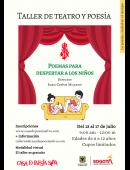 https://www.casadepoesiasilva.com/wp-content/uploads/2020/07/Taller-para-niños-pwpng.png