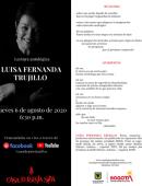https://www.casadepoesiasilva.com/wp-content/uploads/2020/07/luisa-f-wp.png