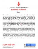 https://www.casadepoesiasilva.com/wp-content/uploads/2020/08/wp-bases.png