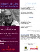 https://www.casadepoesiasilva.com/wp-content/uploads/2020/08/wphak.png