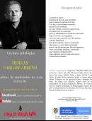 https://www.casadepoesiasilva.com/wp-content/uploads/2020/08/wphv.png