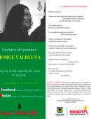 https://www.casadepoesiasilva.com/wp-content/uploads/2020/08/wpjb.png
