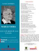https://www.casadepoesiasilva.com/wp-content/uploads/2020/08/wpmaruja.png