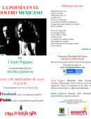 https://www.casadepoesiasilva.com/wp-content/uploads/2020/09/wpbm.png