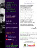 https://www.casadepoesiasilva.com/wp-content/uploads/2020/09/wpdd.png