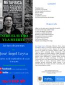 https://www.casadepoesiasilva.com/wp-content/uploads/2020/09/wpjal.png