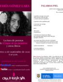 https://www.casadepoesiasilva.com/wp-content/uploads/2020/09/wpmgl.png