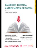 https://www.casadepoesiasilva.com/wp-content/uploads/2020/09/wptalyapp.png