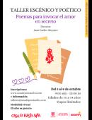 https://www.casadepoesiasilva.com/wp-content/uploads/2020/09/wptepplleas.png