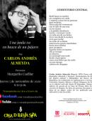https://www.casadepoesiasilva.com/wp-content/uploads/2020/10/wpcaa.png