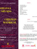 https://www.casadepoesiasilva.com/wp-content/uploads/2020/10/wpjcycm.png