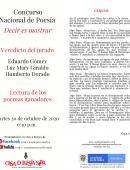 https://www.casadepoesiasilva.com/wp-content/uploads/2020/10/wpvcdem.png