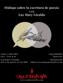 https://www.casadepoesiasilva.com/wp-content/uploads/2021/02/Talleres-CPS-con-Luz-Mary-Giraldo-wp.png
